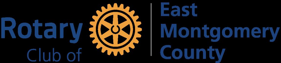 East Montgomery Coun logo
