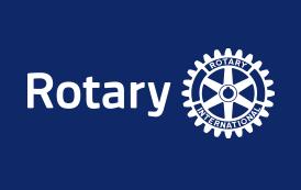 Boise Metro Rotary Club