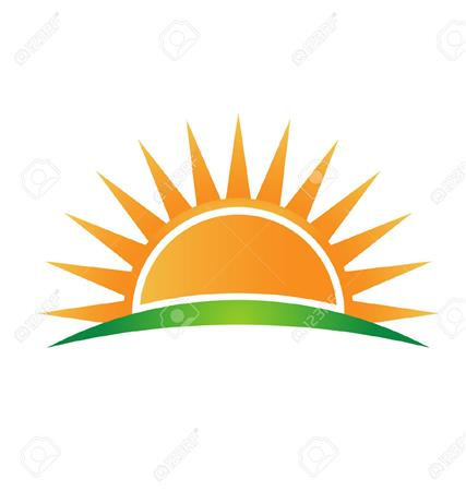 Canyon County Sunrise Rotary Club