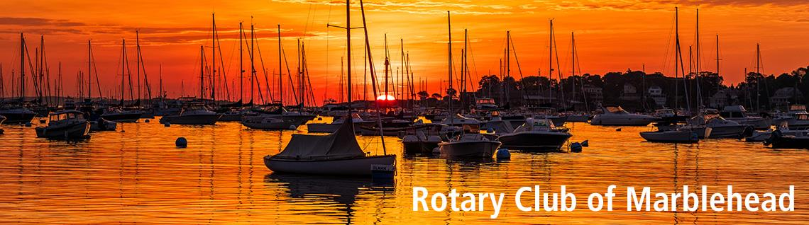 Rotary Club of Marblehead