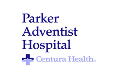 Parker Adventist Hospital