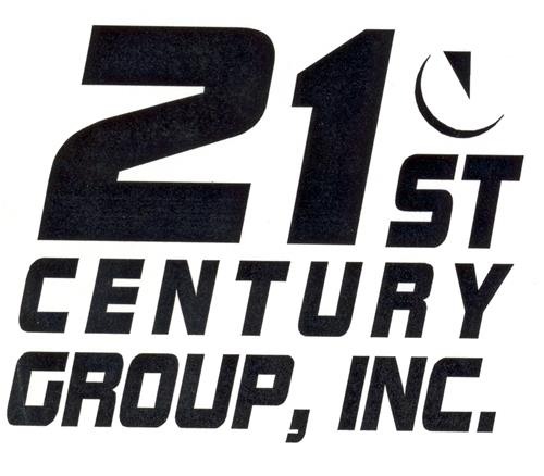 21st Century Group