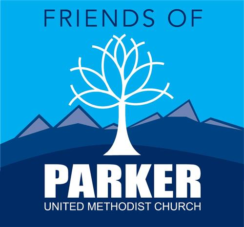 Friends of Parker United Methodist Church