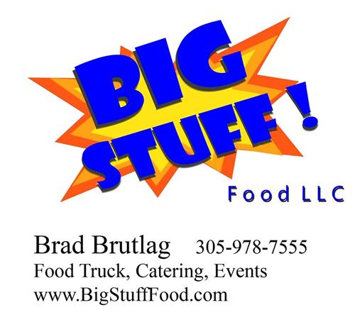 Big Stuff Foods