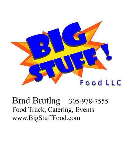 Big Stuff Foods