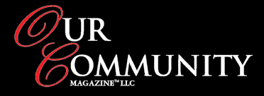 Our Community Magazine