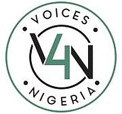 Voices 4 Nigeria