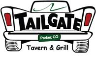 Tailgate Tavern & Grill