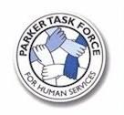 Parker Task Force