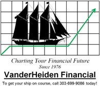 VanderHeiden Financial