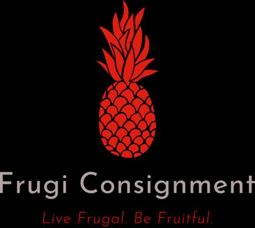 Frugi Consignment
