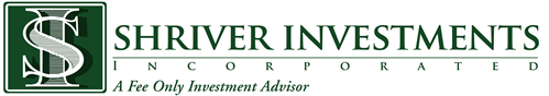 Shriver Investments Inc.