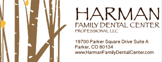 Harman Family Dental Center