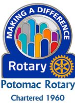 Join Us | Rotary Club of Potomac