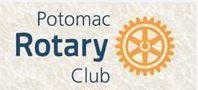 Potomac Rotary