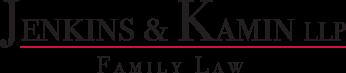 Jenkins & Kamin, LLP