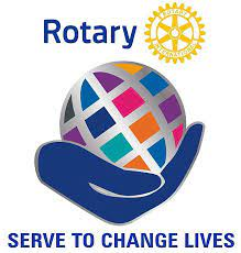 H-Town Service Rotary