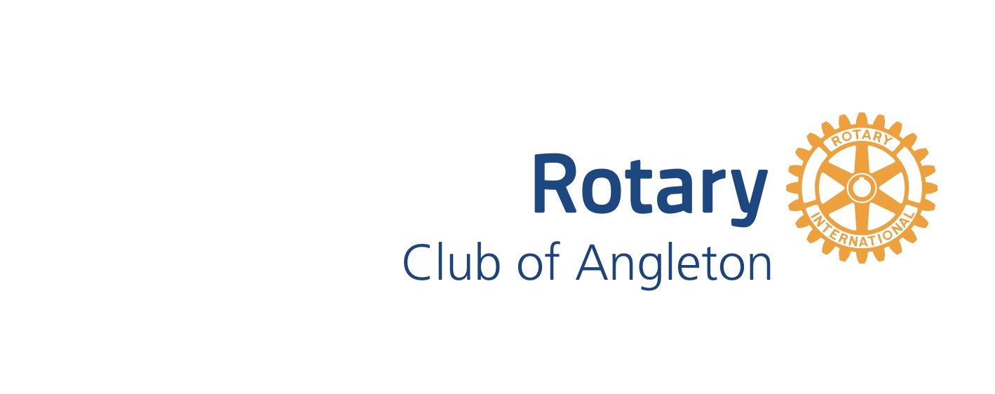 Angleton logo