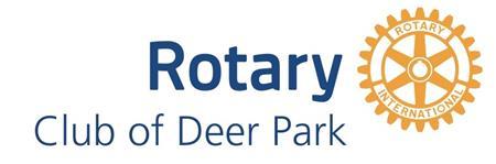 Deer Park Rotary