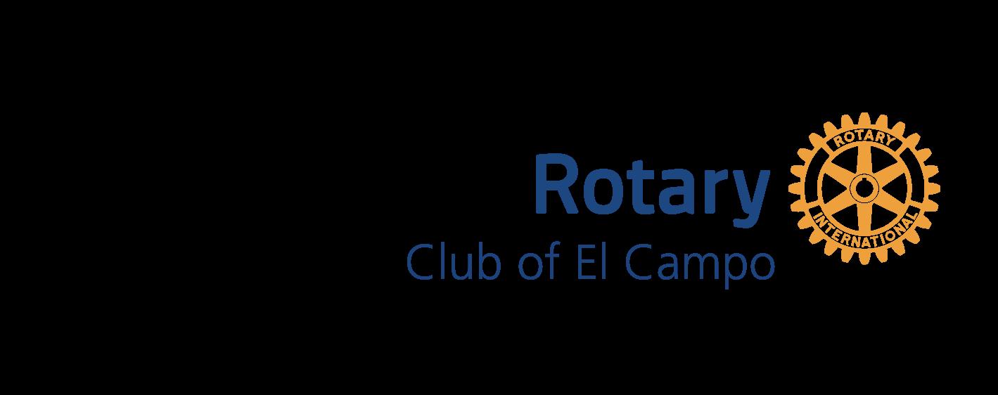 El Campo logo
