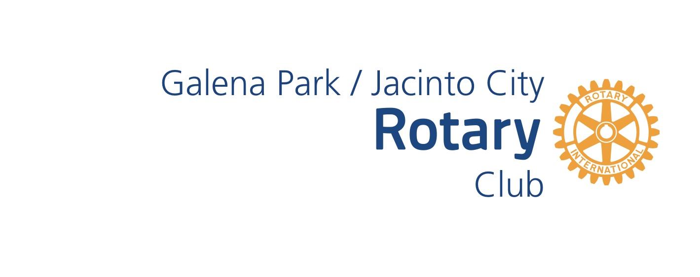 Galena Park logo