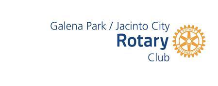 Galena Park/Jacinto City
