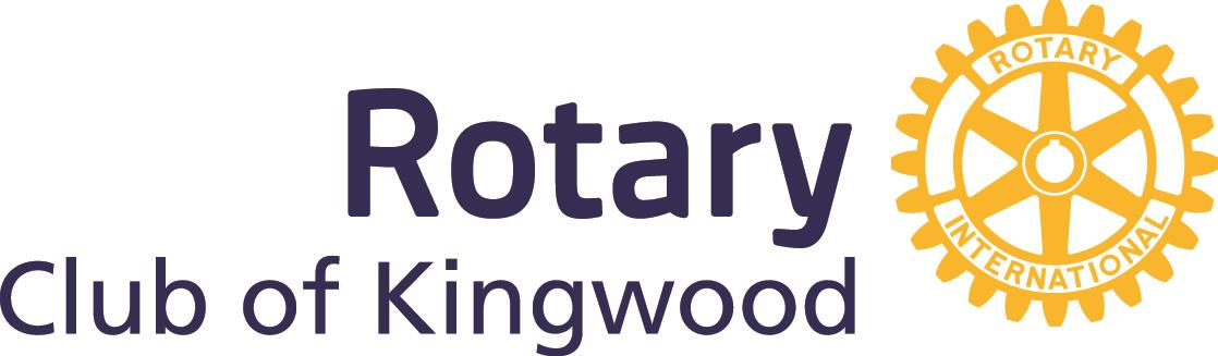 Kingwood logo