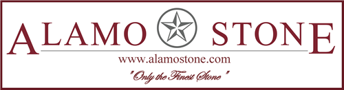 Alamo Stone