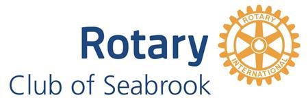 Seabrook Rotary Club