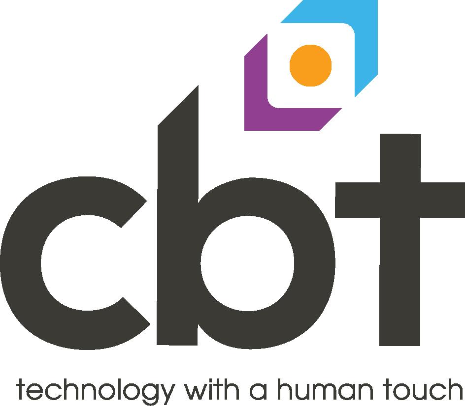 CBT  Technolgoy