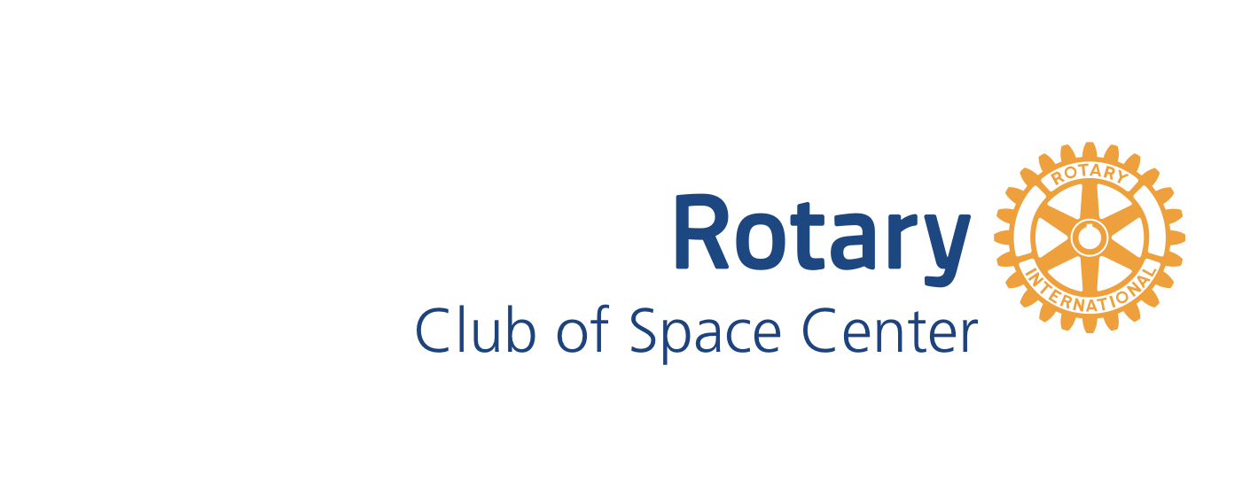 Space Center logo