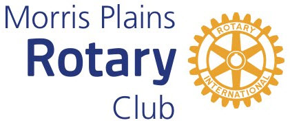 Morris Plains logo