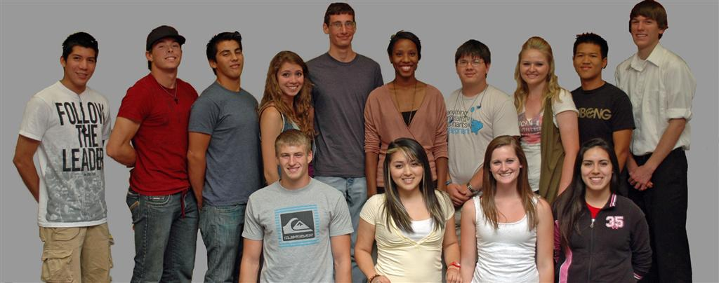 Students 2011-1
