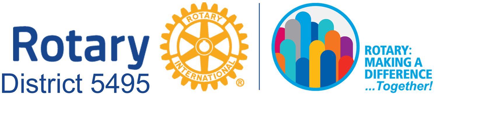 Scottsdale Sunrise logo