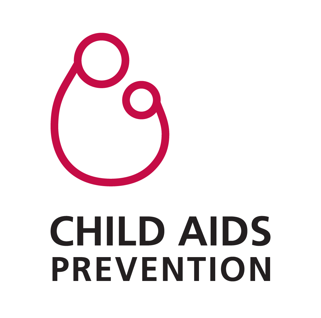 Child Health and AIDS Prevention Comimittee Meeting (CHAP)