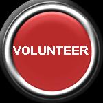 Click to Volunteer