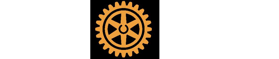 Mesa West logo