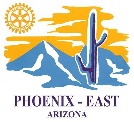 Phoenix East