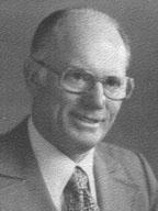 1967-68 Dale Anderson
