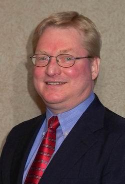 1998-99 Scott Miller