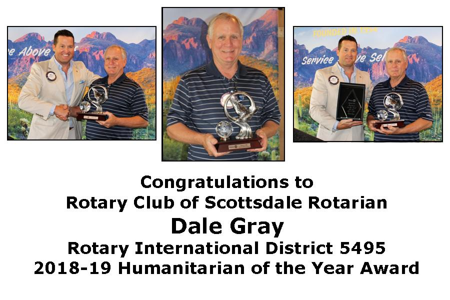 Related Page | Scottsdale Rotary Club