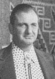1974-75 James Stanzel