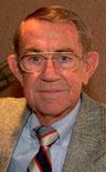 1969-70 David L Hallstrom