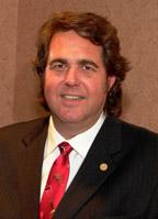 2004-05 Jason Brock