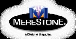 Merestone