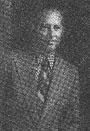1980-81 Ron Suiter