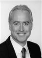 2008-09 Kent Wick