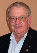 1982-83 John E Miller Jr