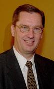 2002-03 Julian Fruhling