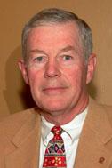 2003-04 Pat Rile